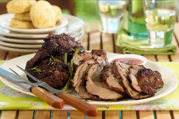 grilled-lamb-dinner-crop