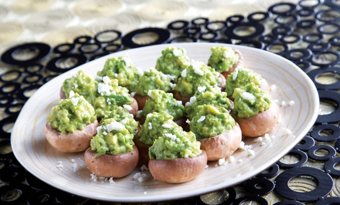 Avocado-Stuffed-Mushrooms.jpg