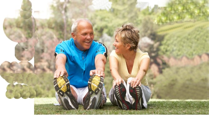 healthy-heart-living-tips-anti-age-spry