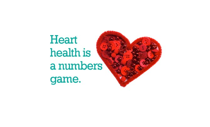 heart-health-numbers-spry