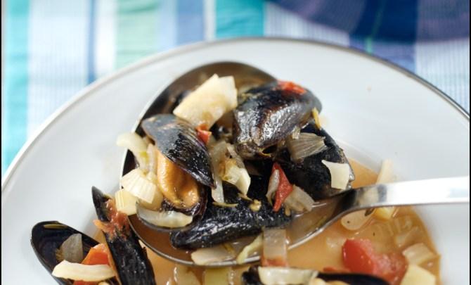 Mussels-Provencal-Seafood-Seasonal-Relish.jpg