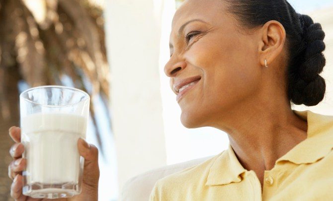 osteoporosis-reducing-risk-spry