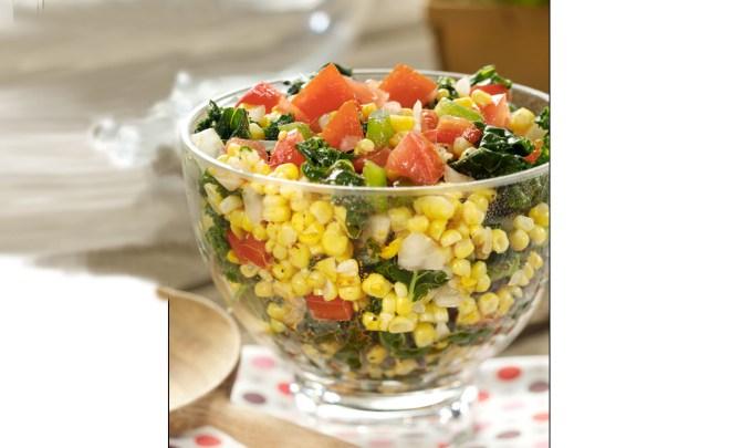 cajun_corn-and-kale-salad-relish