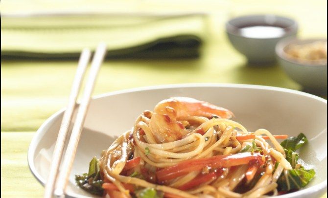Spicy-Udon-Noodle-Relish