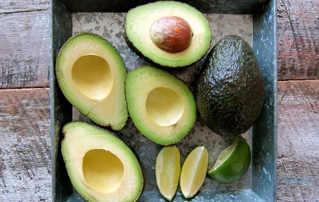 Avocados-Relish.jpg