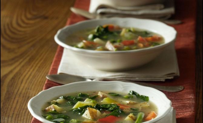 vegetable-potato-soup-angel-harvest-healthy-spry