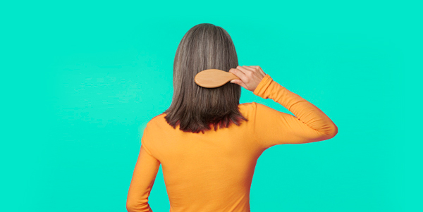 women-female-hair-loss-tip-health-info-spry