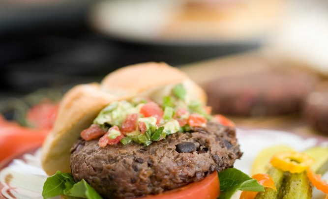 beef-and-black-bean-burgers.jpg