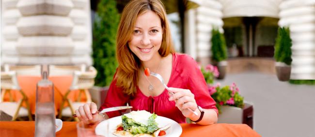 food-bully-restaurant-order-tip-diet-spry