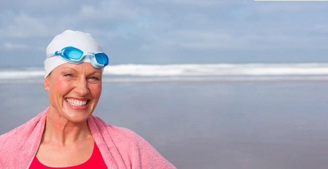 pre-menopause-prevent-sign-health-wellness-spry
