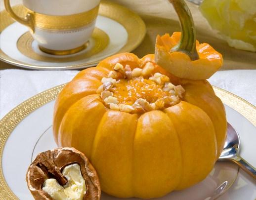 baked_pumpkin_custard