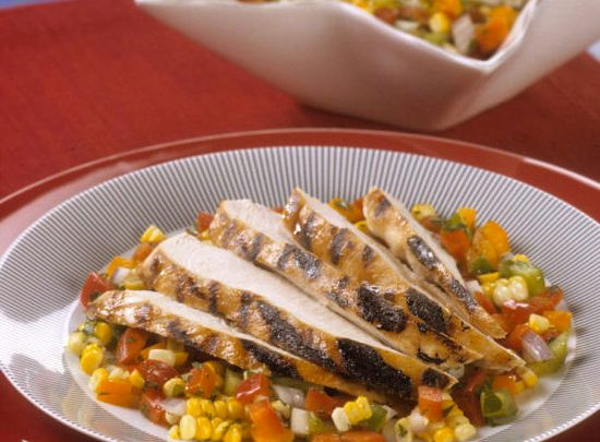 bd_043_-_chicken_breast_with_corn_and_pepper_relish_jpg-620x908
