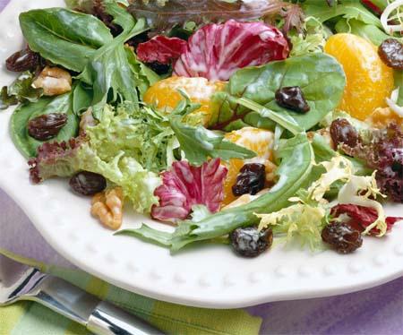 california_raisin_and_orange_salad