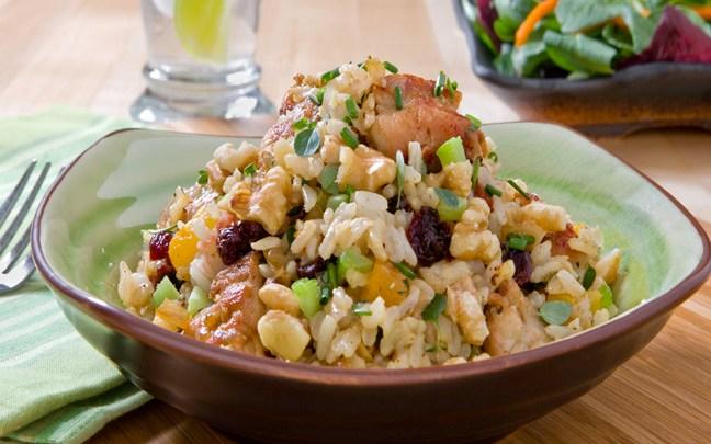 chicken,_walnut__brown_rice_stir_fry