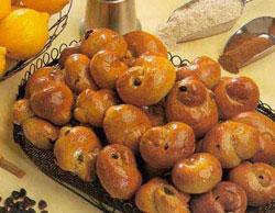 cinnamon_raisin_rolls