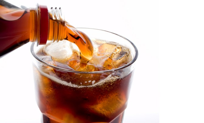 diet-coke-habit-trigger-former-fat-girl-spry