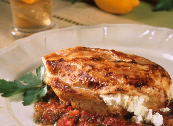 feta_filled_chicken_breasts_with_cumin