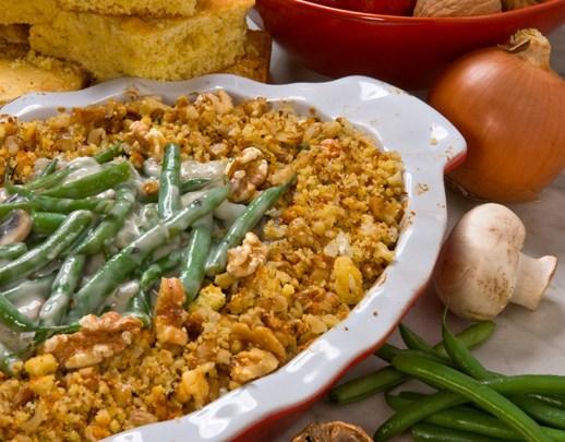 green-bean-casserole-walnut