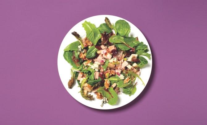 harvest-salad-400-calorie-fix-cook-book-health-spry