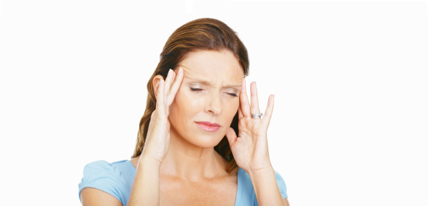 head-ache-cure-tip-natural-health-remedy-spry