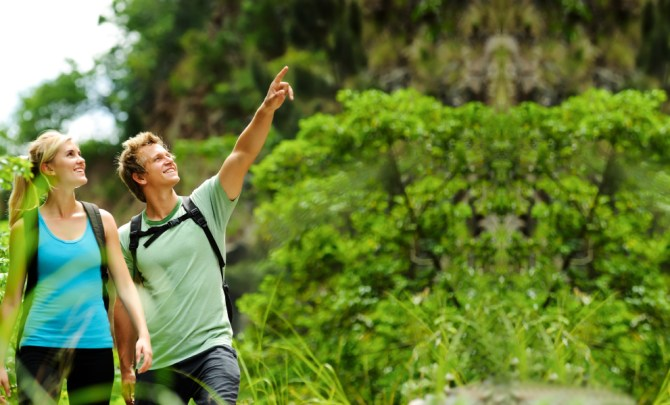 hiking-tip-safety-summer-outdoor-idea-spry