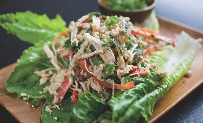 Very-Best-Recipe-Health-Cook-Book-Indonesian-Style_Chicken_Salad-Spry.jpg