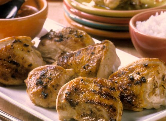 ltd_023_-_grilled_chicken_with_dipping_sauce_07_jpg-620x908