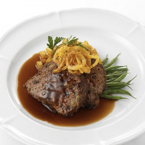 new_orleans-style_meat_loaf_with_california_raisins_and_creole_mustard