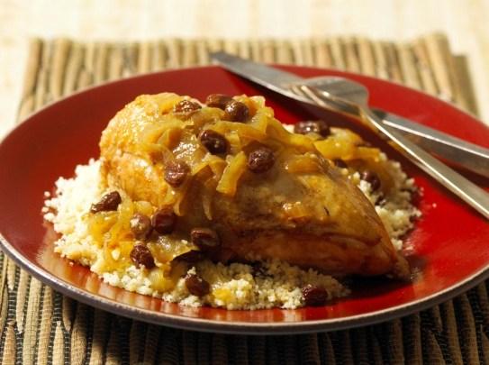 north_african_braised_chicken
