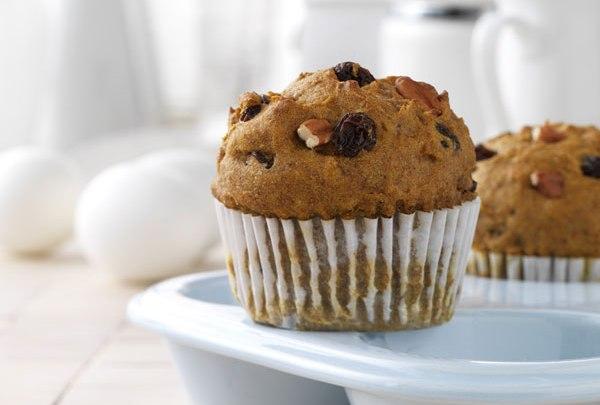 pumpkin_spice_muffins