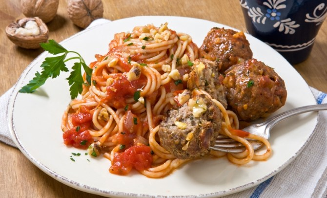 smart_spaghetti__meatballs