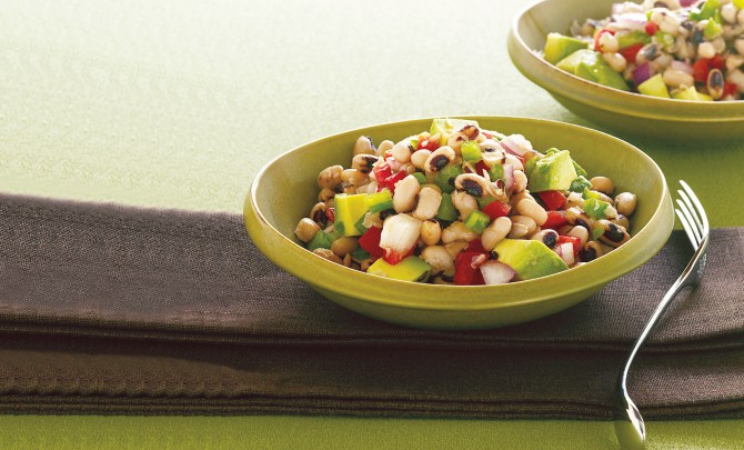 Spicy-Black-Eye-Pea-Salad-Quick-Easy-Portable-Picnic-Side-Everyday-Vegan-Spry.jpg
