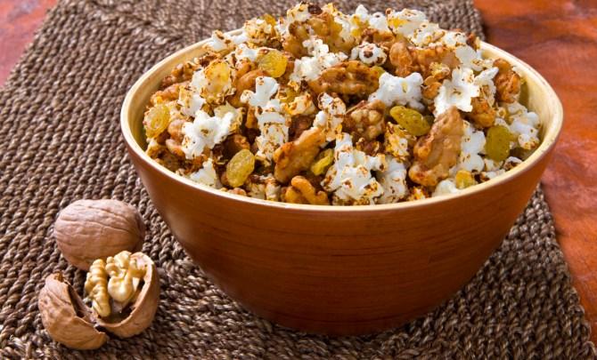 spicy_fruits__walnut_popcorn_small
