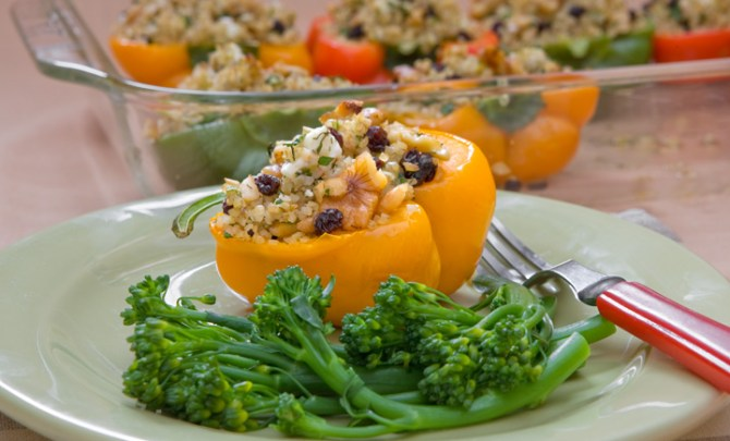 stuffed_peppers_filled_with_walnut_bulgar_pilaf