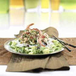 thai_glass_noodle_salad
