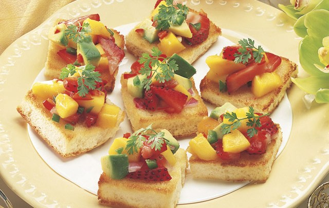 tropical_bruschetta