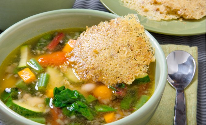 very_vegetable_soup_and_walnut-parmesan_crisps_small_jpeg