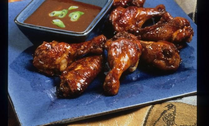 w_004_-_peanutty_asian_chicken_wings_jpg