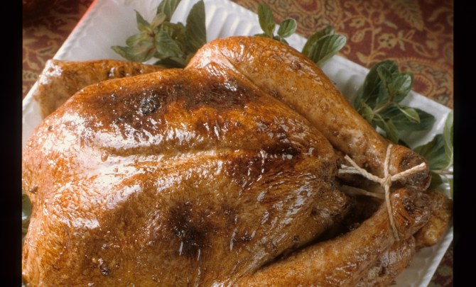 wc_008_-_moroccan_roasted_chicken_(05)_jpg