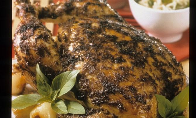 wc_010_-_roasted_lemongrass_chicken_(07)_jpg