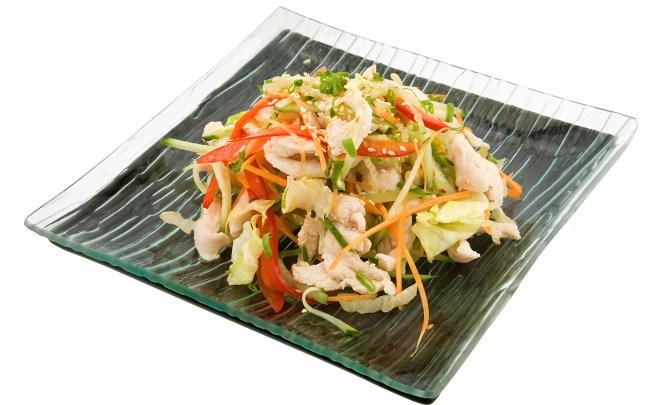 asian_chicken_salad_28201567
