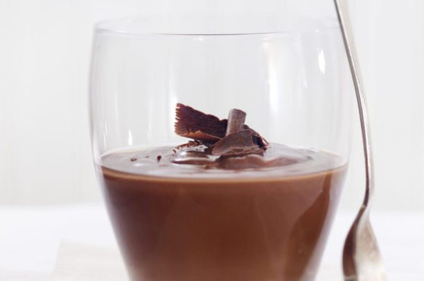 chocolate-fudge-pudding