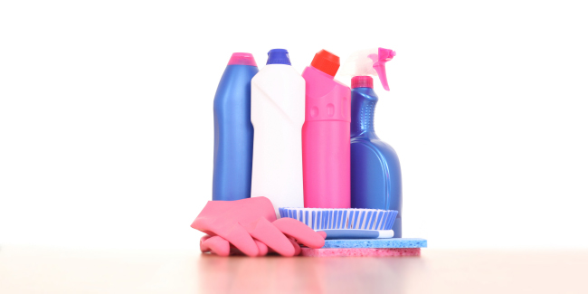 health-house-clean-supply-chemical-toxic-safe-guide-spry