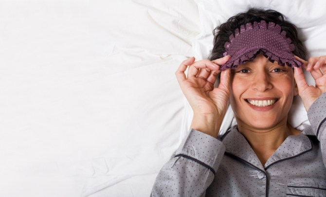 sleep-study-center-lab-apnea-problem-expect-procedure-cpap-