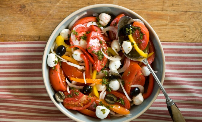 Herb-Tomato-Salad-Side-Picnic-BBQ-Cook-Out-Dish-Health-Quick-Easy.jpg