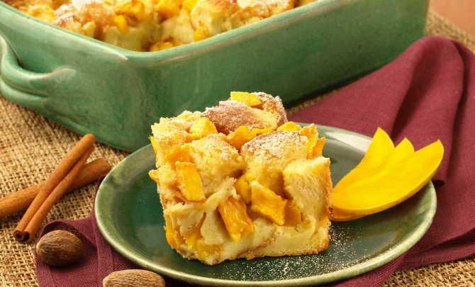 brandied-mango-bread-pudding-relish-recipe