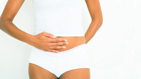ibs-stomach-ache-bloat-pain-