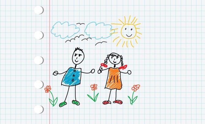 instant-calm-idea-relax-break-doodle-draw-theraputic-spry