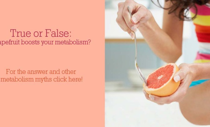 metabolismmyths_edit