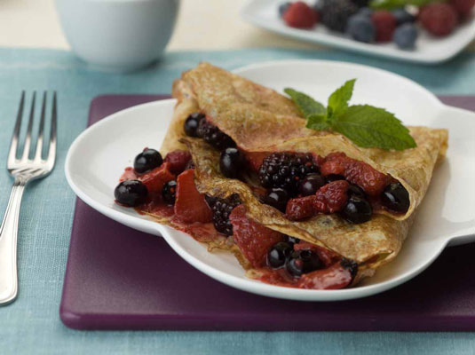 mixed_berry_crepe